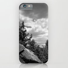 Storm a coming iPhone 6s Slim Case