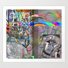 2bea918c3668426989496ce71c9a003b Art Print