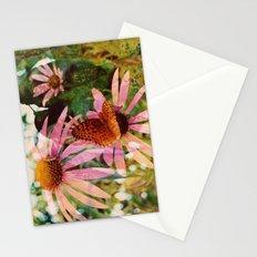 Butterfly ::  Stationery Cards
