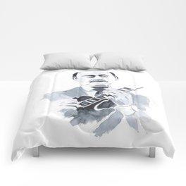 Joe Pass - Jazz Comforters