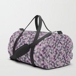 Mesoaic V2 Duffle Bag