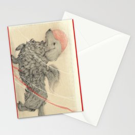 Cecil Stationery Cards