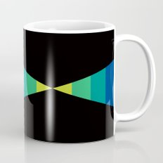 Tom Baker Mug
