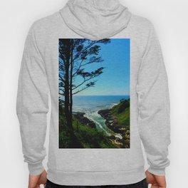 Coast #3 Hoody