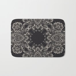 Circle of Strength Bath Mat