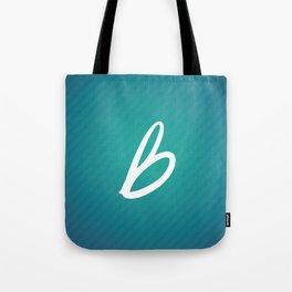 Les Recettes du bonheur texture Tote Bag