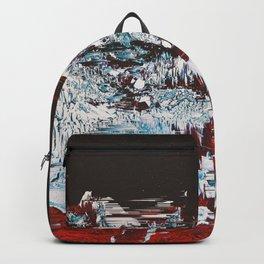 RMF88 Backpack