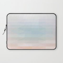 Heaven Laptop Sleeve