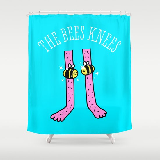 The Bees Knees by blitzcheese