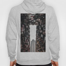 Hong Kong #society6 #decor #buyart Hoody