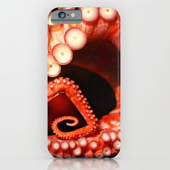 stuck on you iPhone & iPod Case