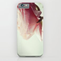 Pink Blush iPhone 6s Slim Case