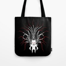 Karma Fairy [LIGHT] Tote Bag