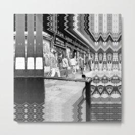 CAM01994-CAM01996_XnView_GIMP_A Metal Print
