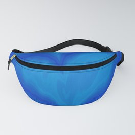 Father's Day Fanny Pack