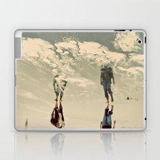 Sky Walkers Laptop & iPad Skin