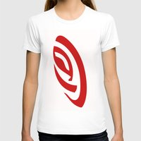 erotic T-shirts featuring Erotic Symbolism by IZ-Design