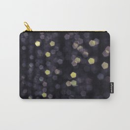 Sparkles Carry-All Pouch