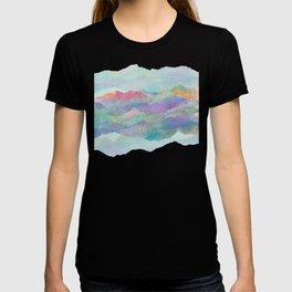 Everything Beautiful- Mountain T-shirt