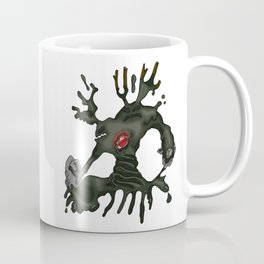 Swampy Coffee Mug