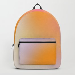 Candlelight Backpack
