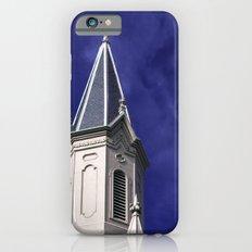Lofty Heights iPhone 6s Slim Case