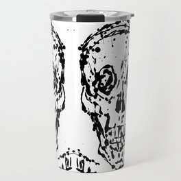 splat Travel Mug