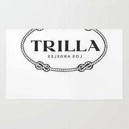 TRILLA - Los Angeles Rug