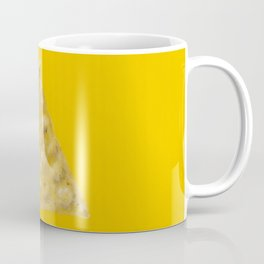Tortilla Chip Coffee Mug