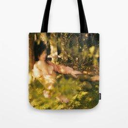 Playkult - 016 Tote Bag