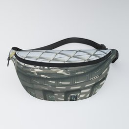 National Portrait Gallery Fanny Pack
