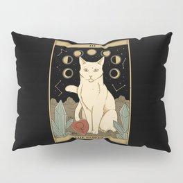 The Empress Pillow Sham