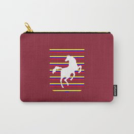 Escudo Venezuela Concepto 2 Carry-All Pouch