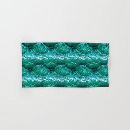 Monster Slime Hand & Bath Towel