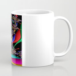 MP 11 Coffee Mug