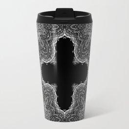 Amoeba Quad 2 Travel Mug