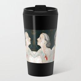 ikizler (twins) Travel Mug