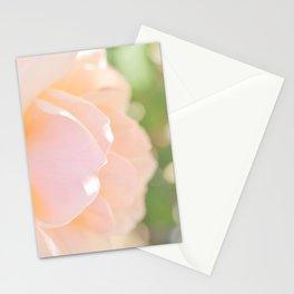 Petal Soft Stationery Cards