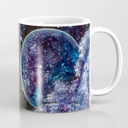 Equilibrium (Macro Detail) Coffee Mug