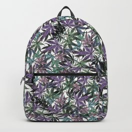 Maria Juana Estevez Backpack