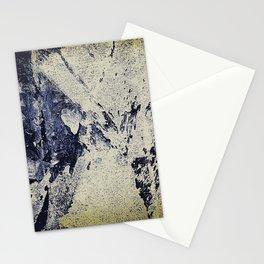 1816 Stationery Cards