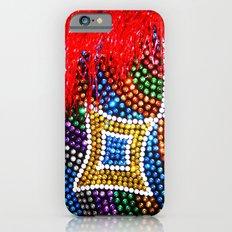 Maracatu Slim Case iPhone 6s