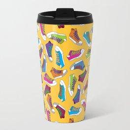 Connies Travel Mug