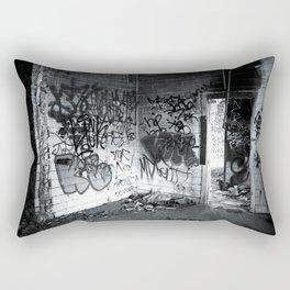 # 293 Rectangular Pillow