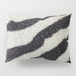 Carnival Prize Pillow Sham