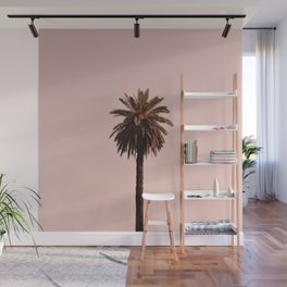 Pastel vibes 57 Wall Mural