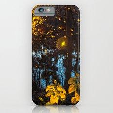 Something Magic iPhone 6s Slim Case