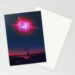 Novaplanet by GEN Z Stationery Cards