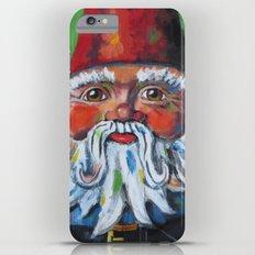 Garden Gnome  iPhone 6 Plus Slim Case