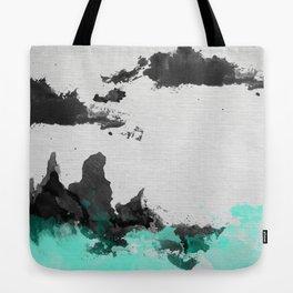 INKSCAPE Tote Bag